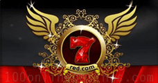 7 Red Casino Online