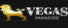 Play Vegas Paradise Casino