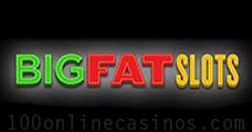 Big Fat Slots Casino