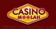 Casino Moolah Promotions
