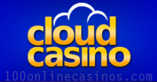 Cloud Casino Bristol Online Casino UK