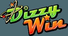 Dizzy Win Online Casino Bonus