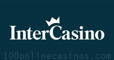 InterCasino Promotions