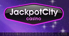 Jackpot City Casino Canberra