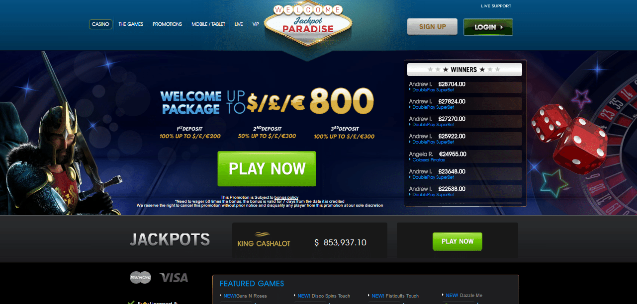 william hill casino club bonus terms and conditions