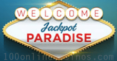 Jackpot Paradise Cambridge Casino Online