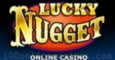 Lucky Nugget Casino Belfast UK