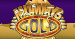 Mummy s Gold Casino Bonus