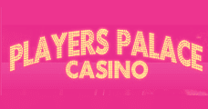 Online Casinos Players Palace