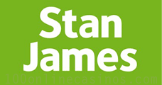 Stan James Casino Bonus