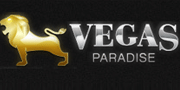 Vegas Paradise Casino Online