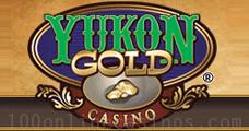 Yukon Gold Casino Online