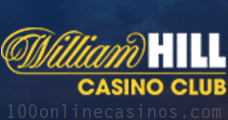 William Hill Casino UK Glasgow