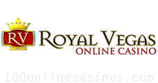 Royal Vegas Casino Online