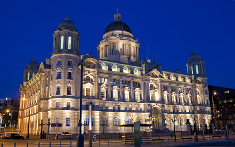 Casinos in Liverpool | Online Guide to UK Casinos