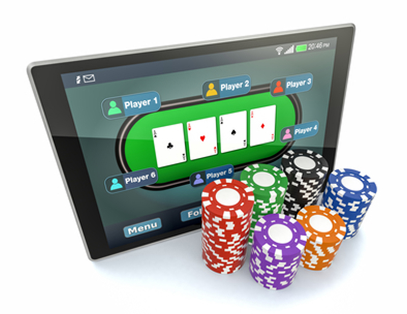 casino mobile online stars games casino