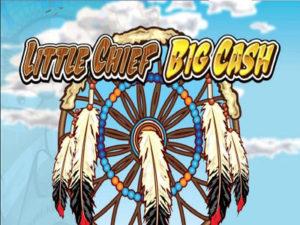 little chief big cash game