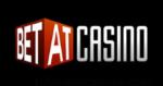 Logo BETAT Casino