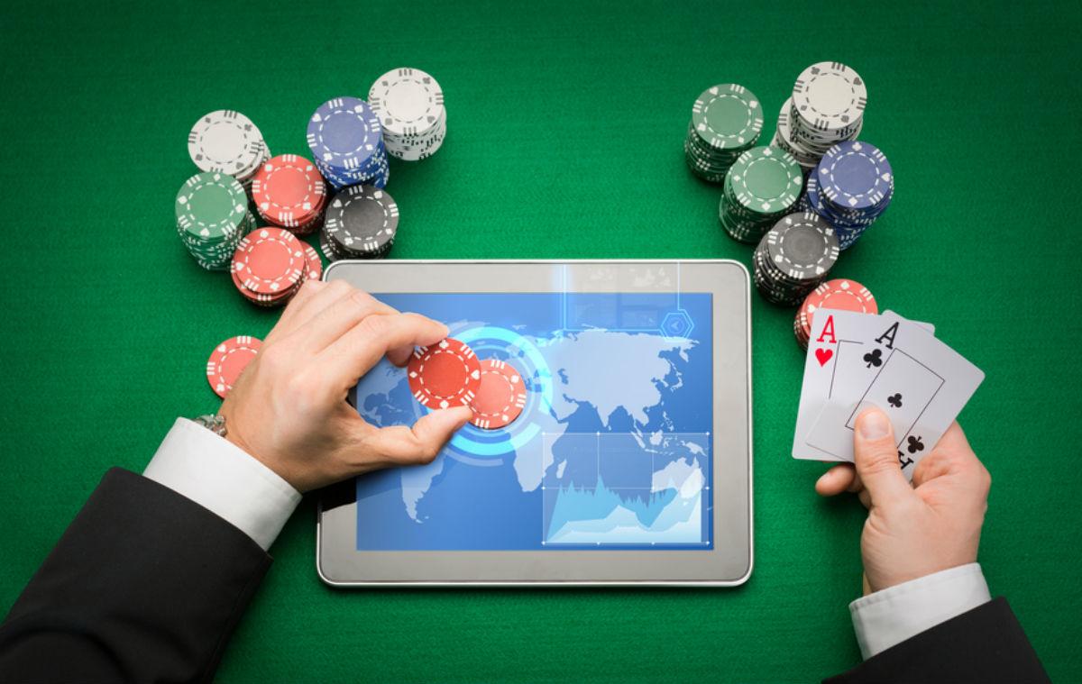 Best Online Casinos of - Top Rated Casino Sites